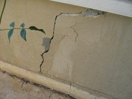 bniyat-bait-construction-demage-14