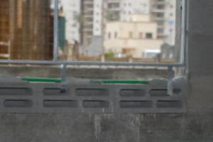 bniyat-bait-construction-demage-9