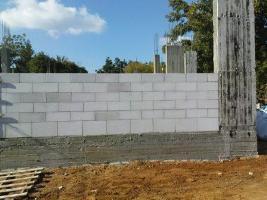 bniyat-bait-construction-quality-3